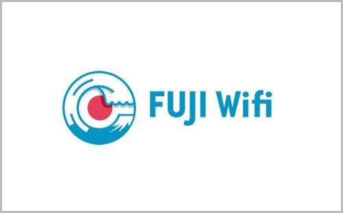 FUJI WiFiのサムネイル