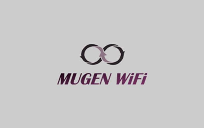 Mugen WiFiのサムネイル