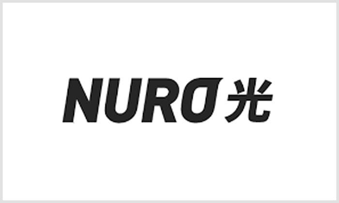 NURO光のWiFi