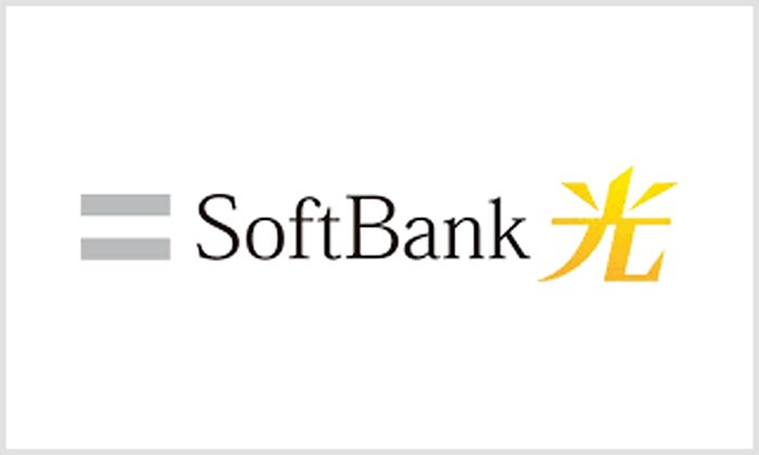 softbank光のWiFi