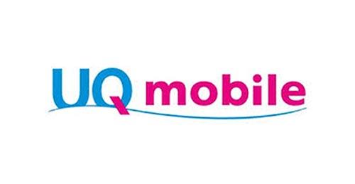 UQモバイルのデータチャージ料金