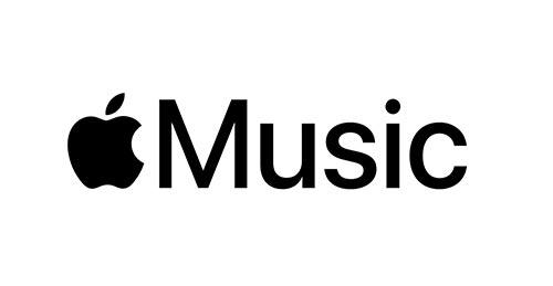アップルmusic