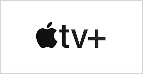 AppleTVの比較
