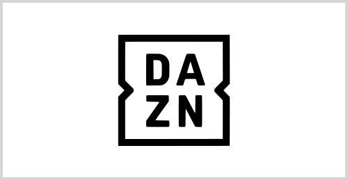 DAZNの比較
