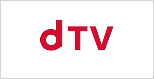 dTVの比較